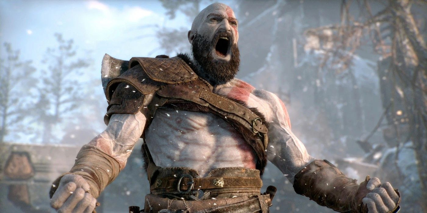 god-of-war-ragnarok-is-rumored-for-upcoming-ps5-event