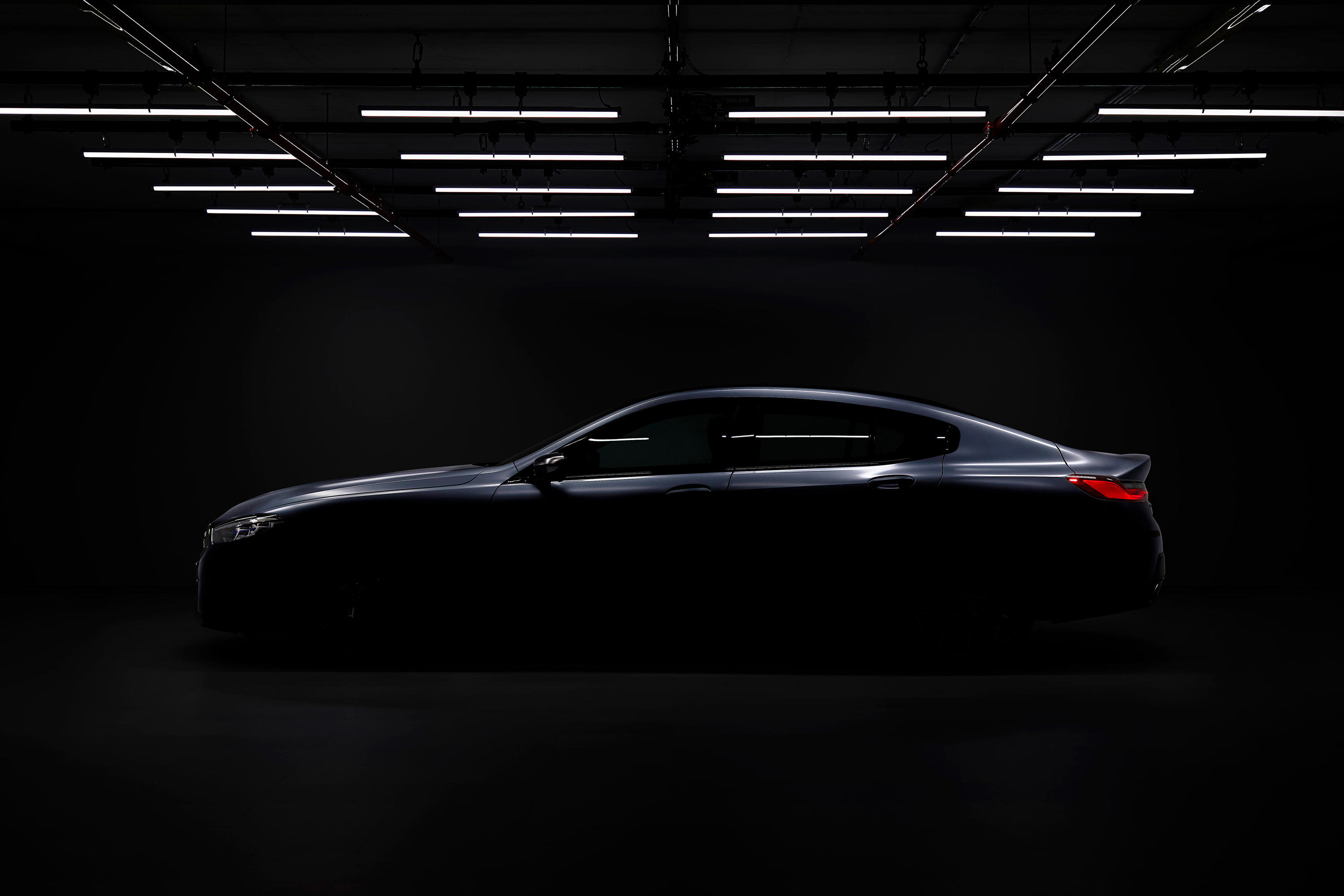bmw-8-series-gran-coupe-teaser