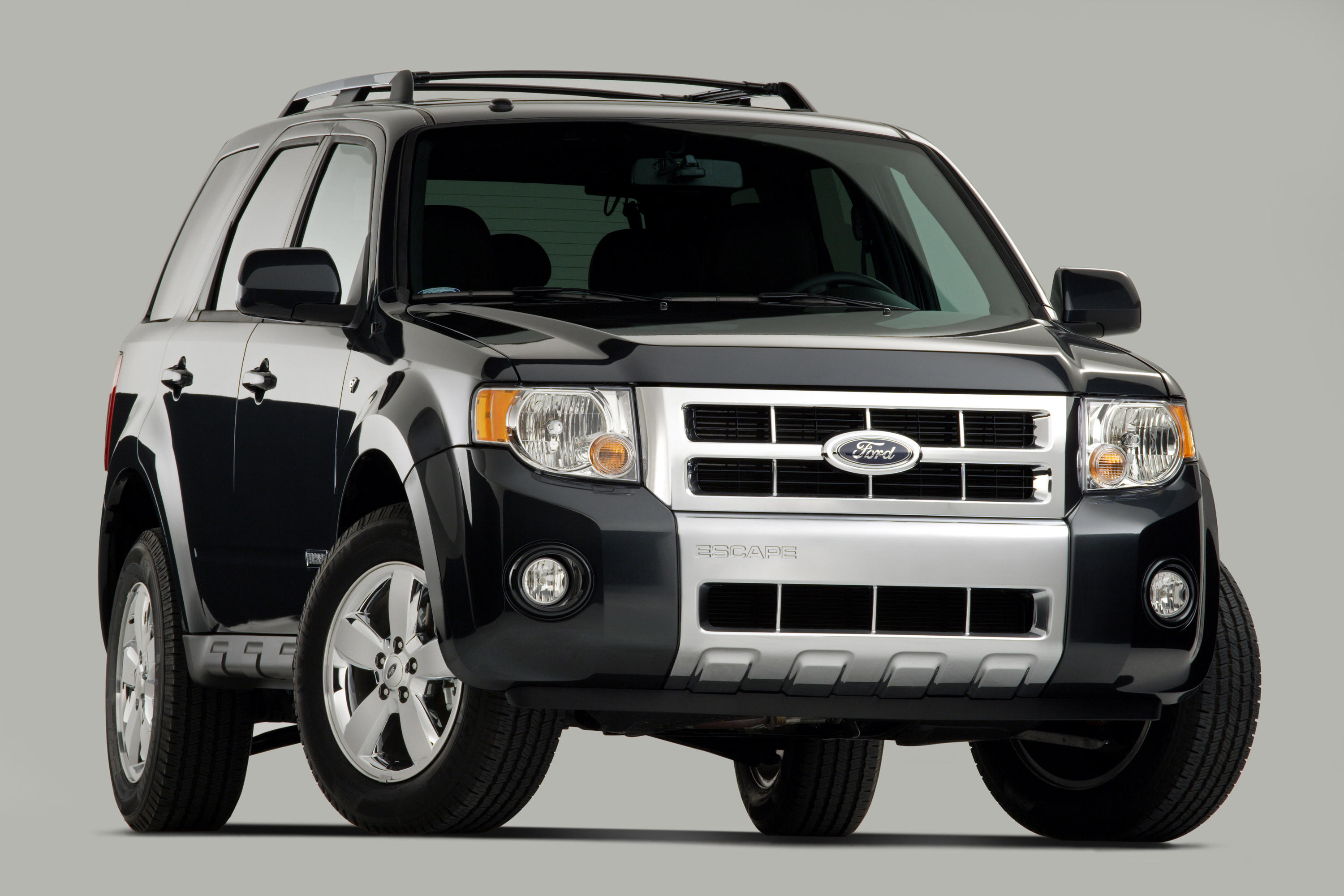 2008-ford-escape-exterior-2