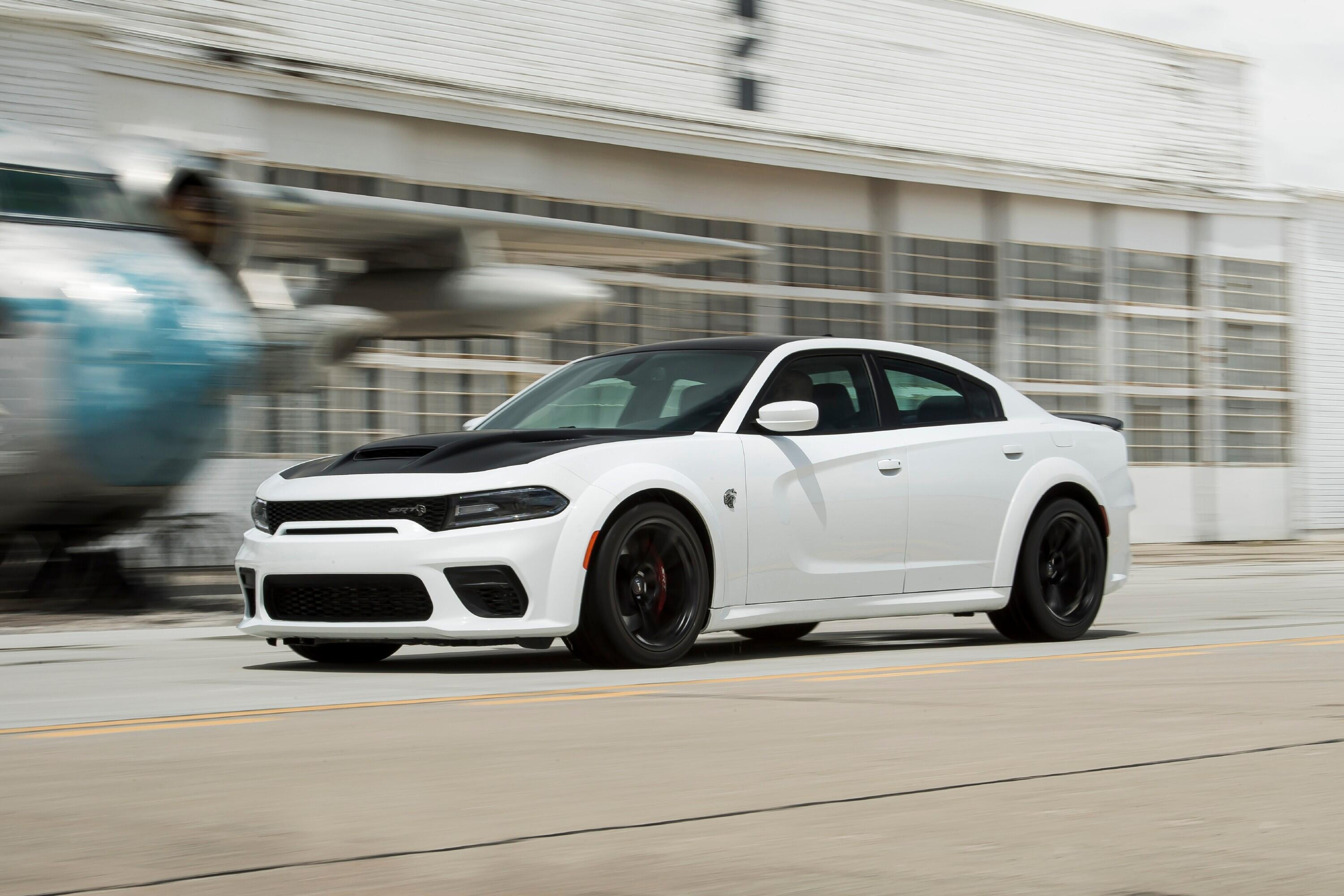 2021-dodge-charger-redeye-034