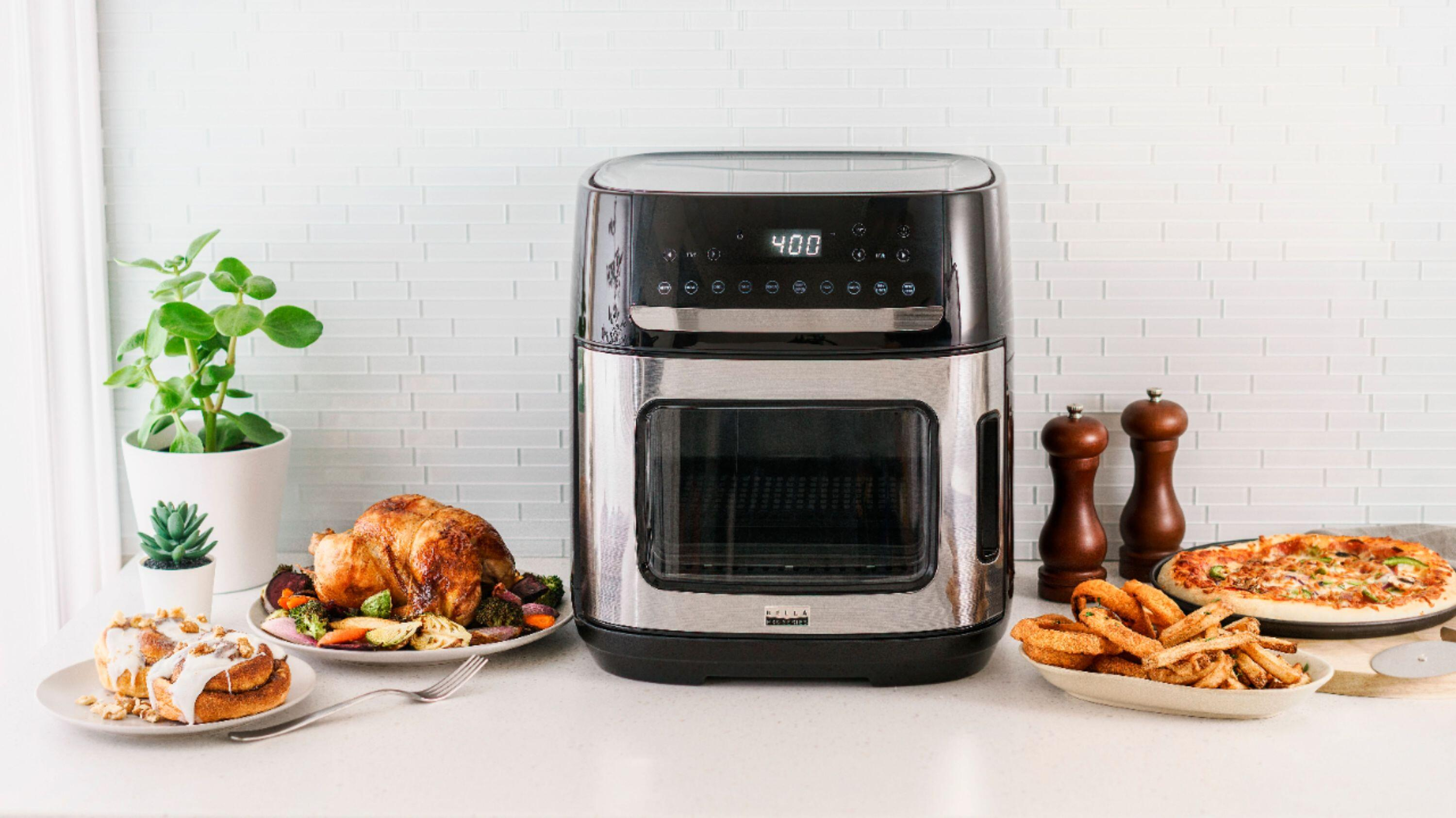 bella-pro-series-4-slice-convection-toaster-oven