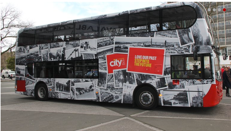 plymouth-citybus.png