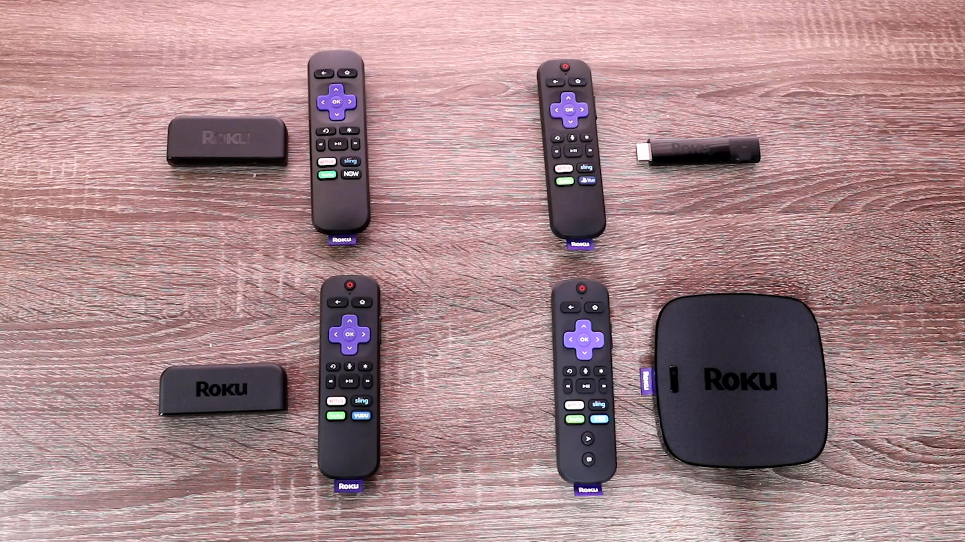 Video: Which Roku player should you buy?