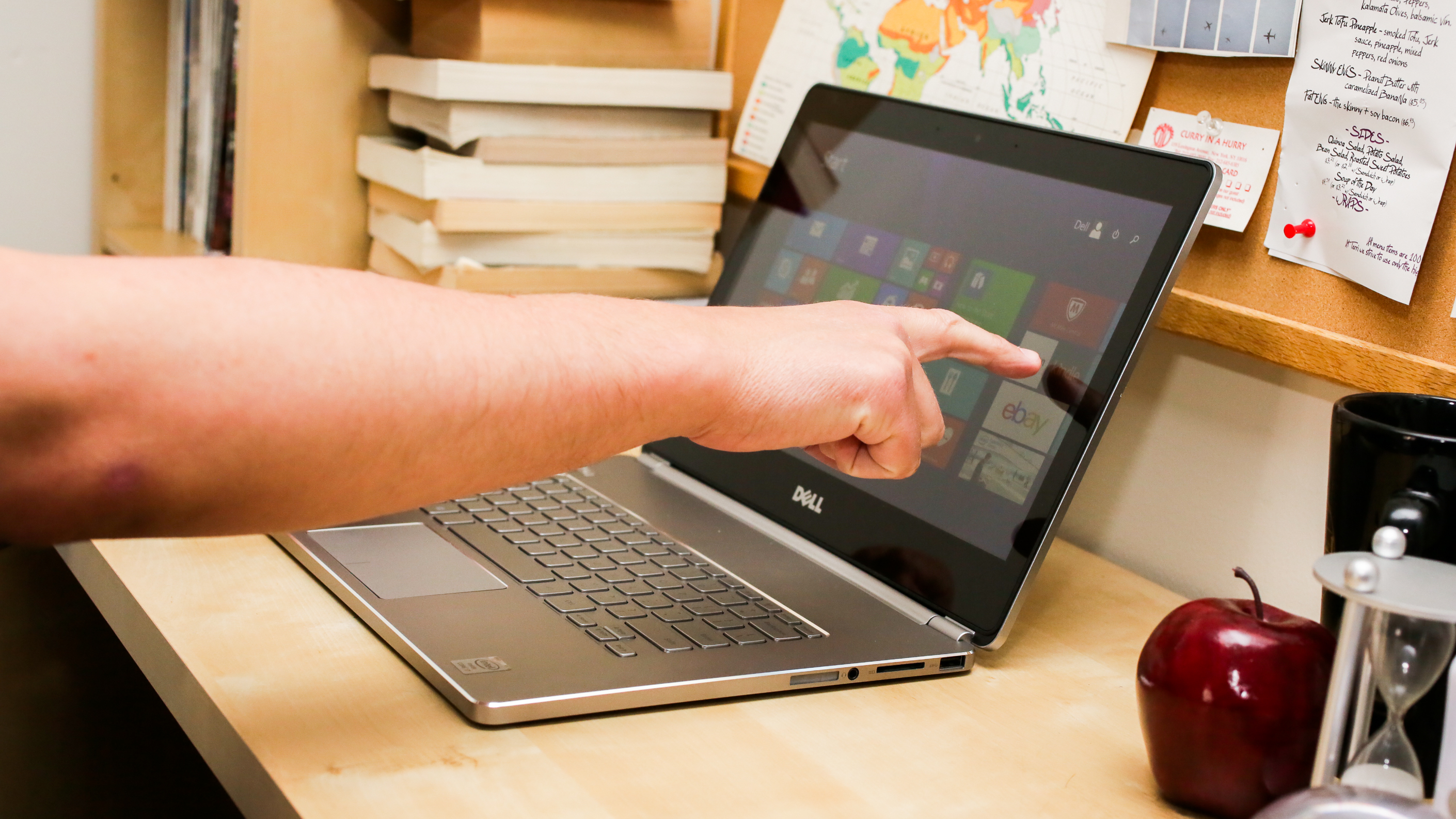 dell-inspiron-14-7000-series-product-photos03.jpg