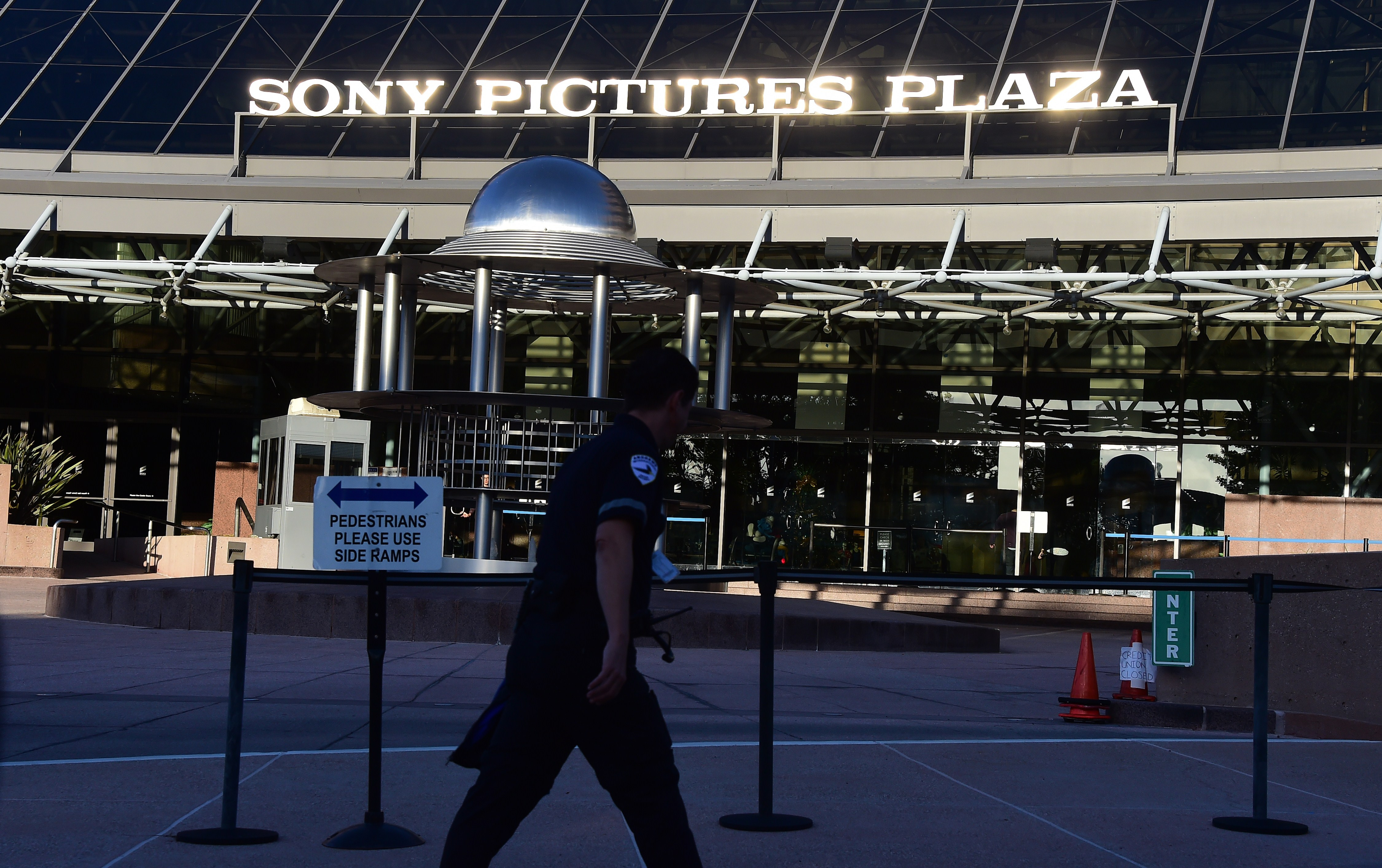 getty-sony-pictures-plaza.jpg