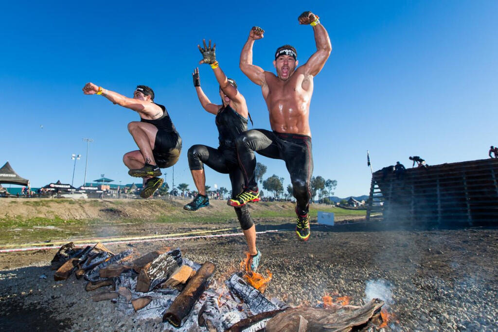 spartan-race-fire