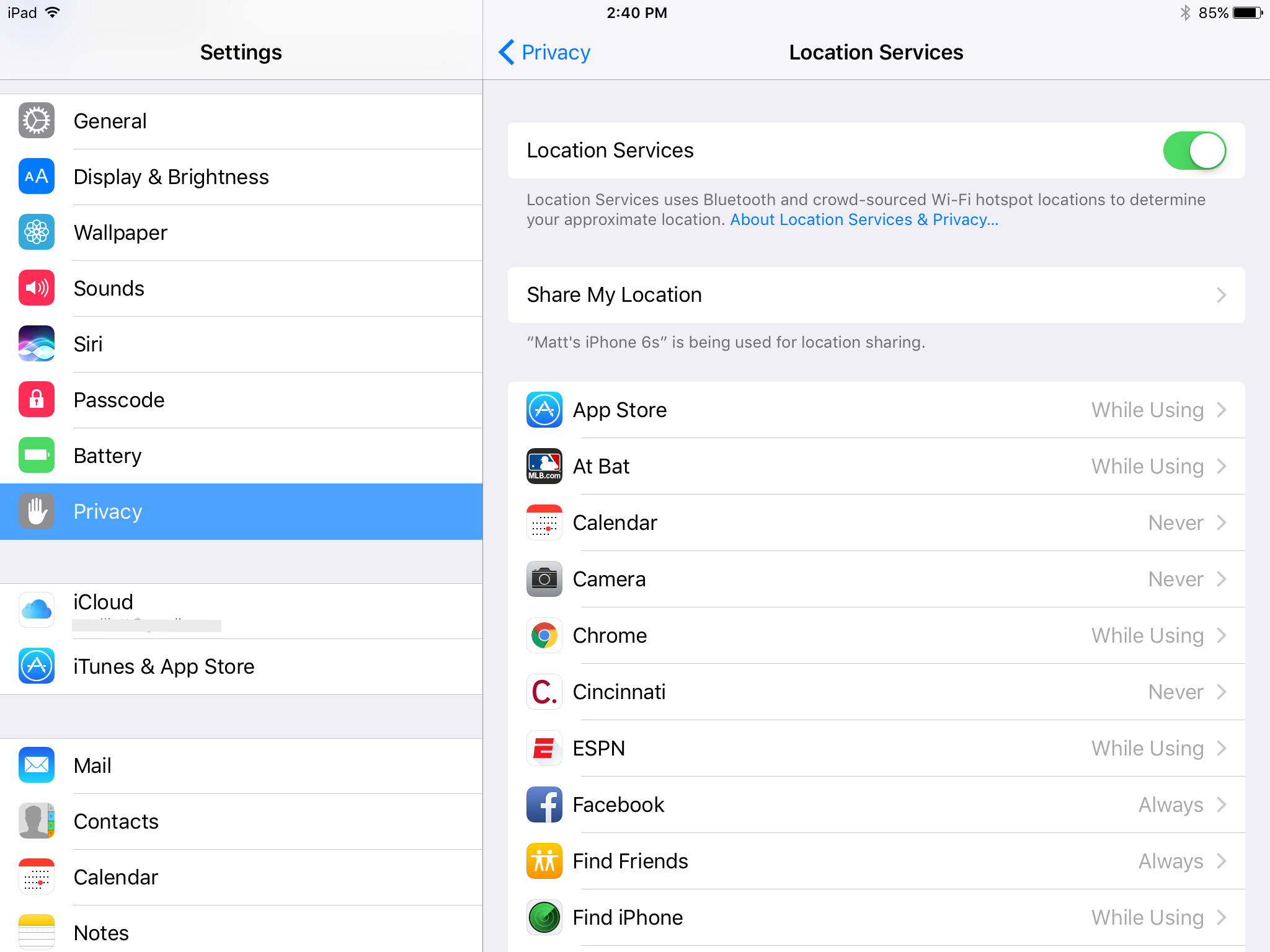 location-services-ipad.png