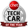 Tech Car of the Year icon