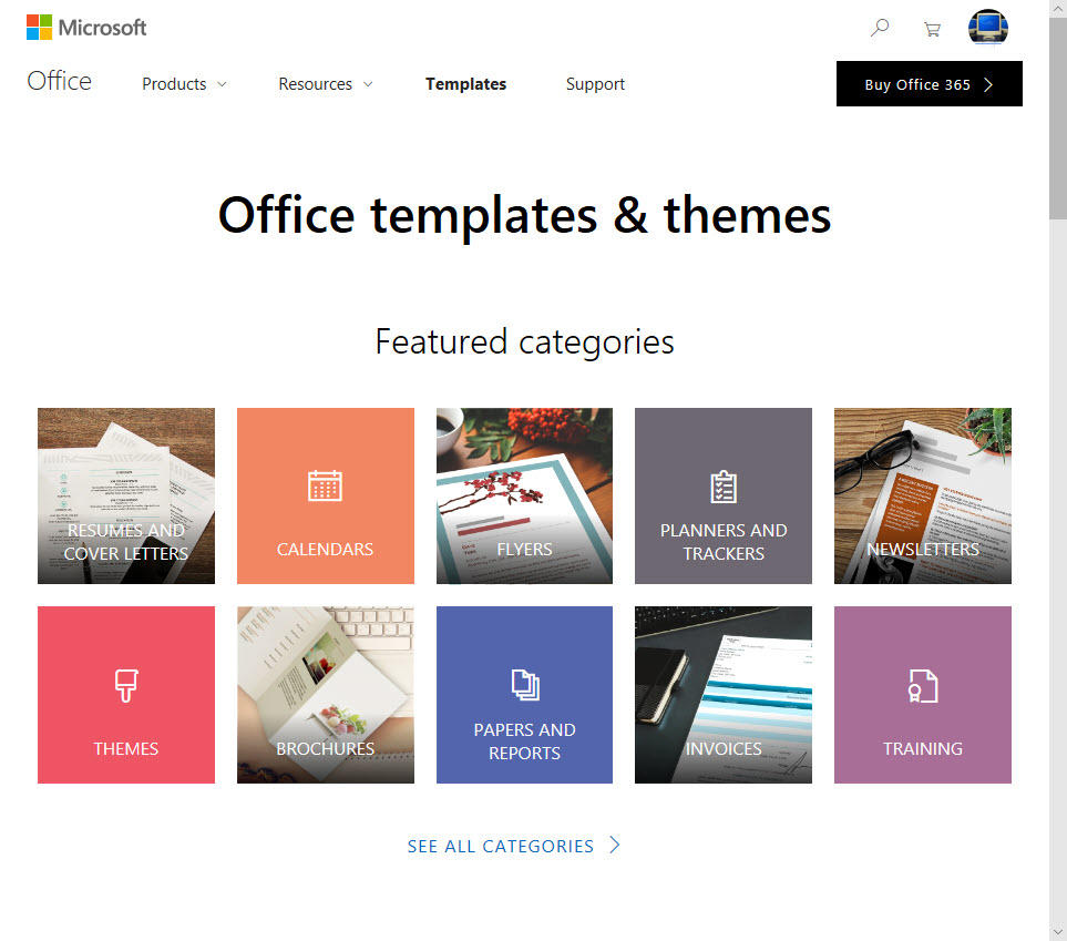 office365-home