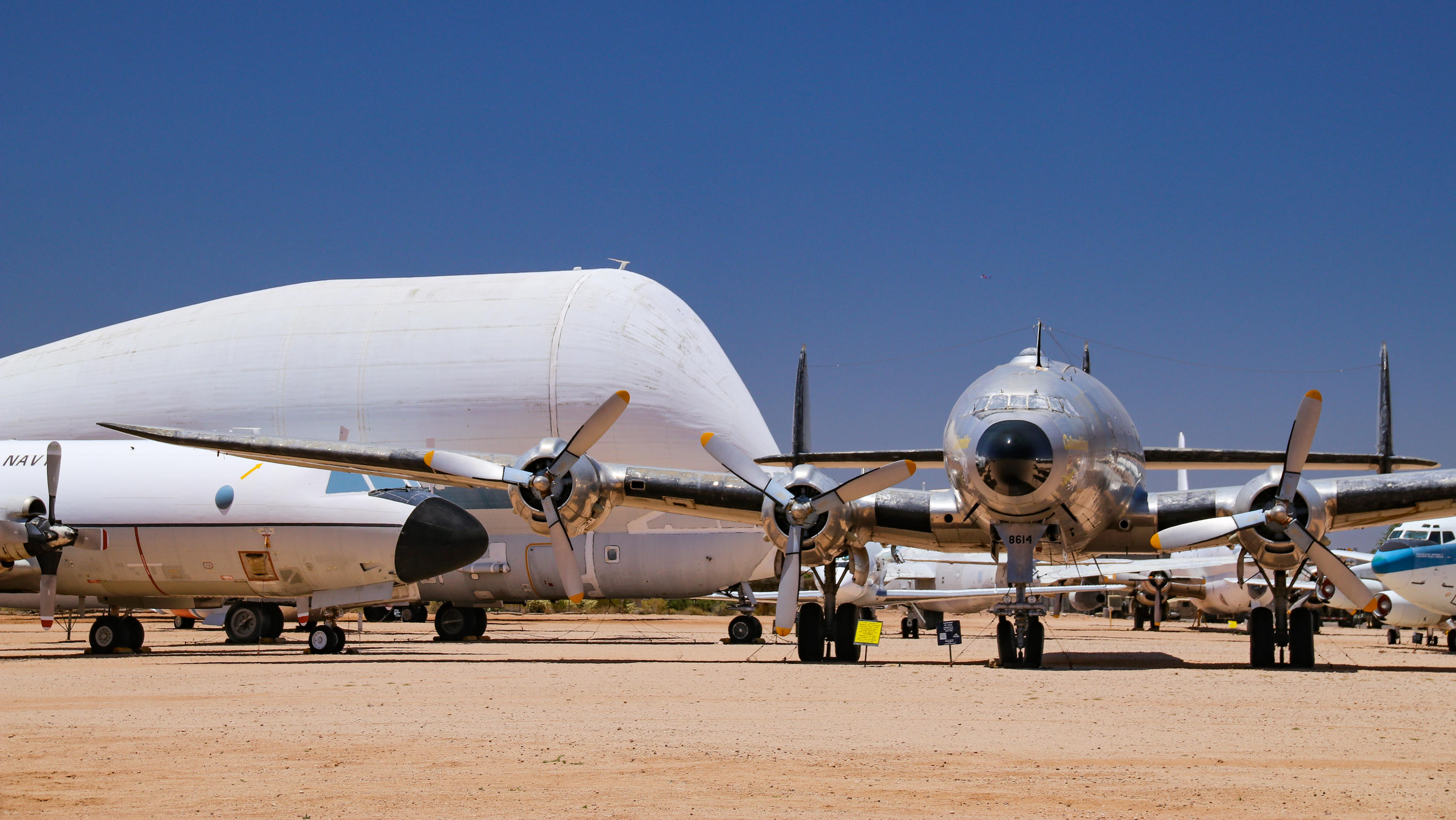 pima-air-and-space-museum-35-of-51