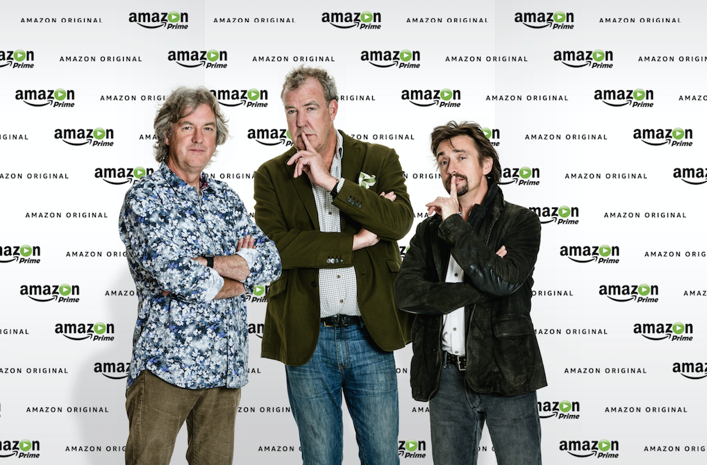 1-credit-amazon-prime-video.png