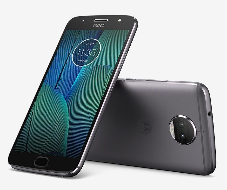 moto-g5s-plus-front-and-rear