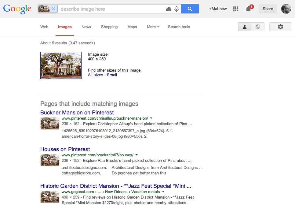 reverse-image-search-results.jpg
