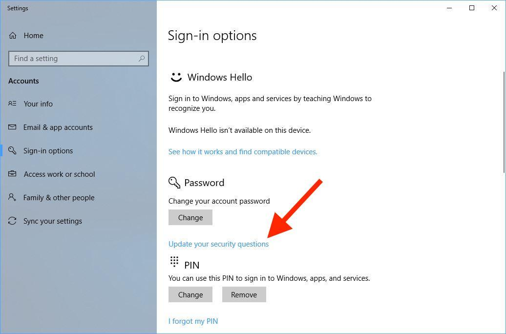 sign-in-options