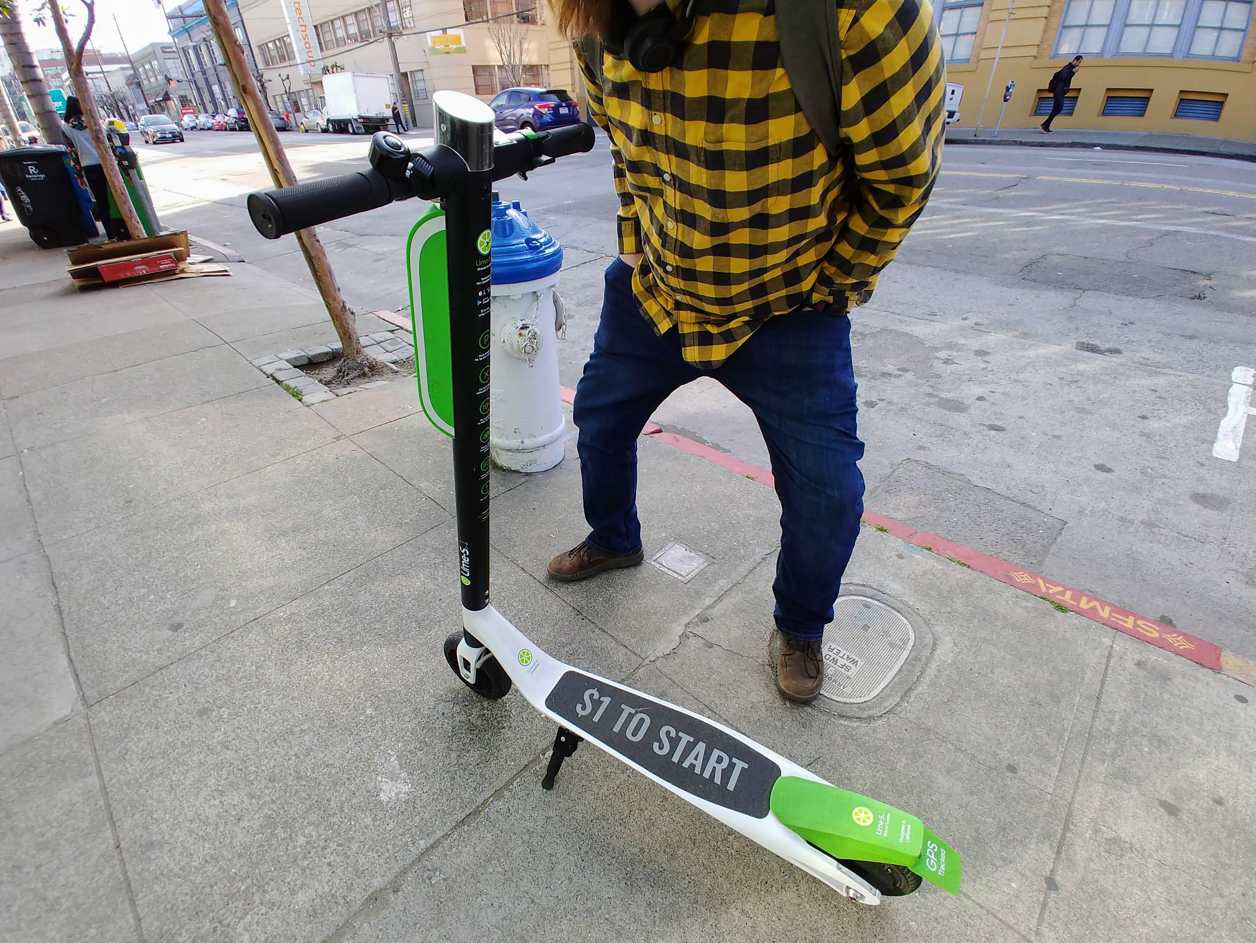 limebike-scooter-fixed