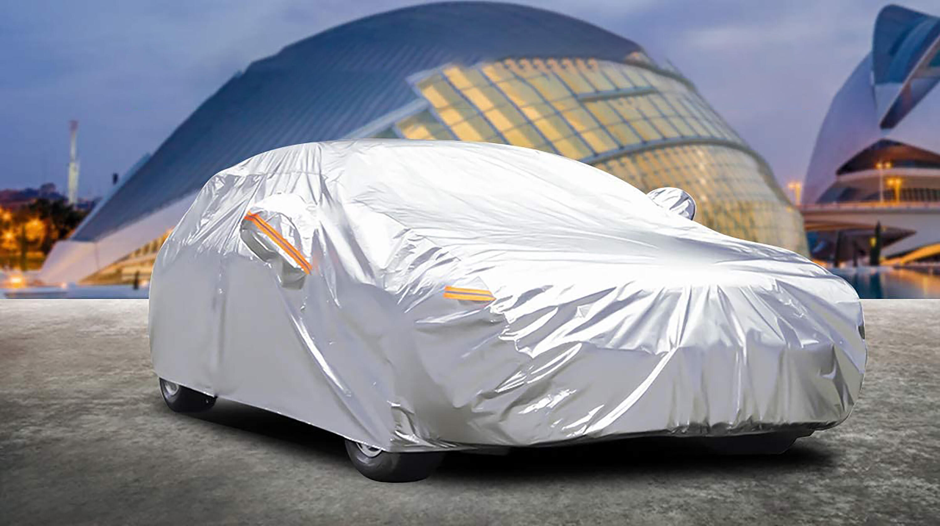 audew-6-layers-car-cover-body-2