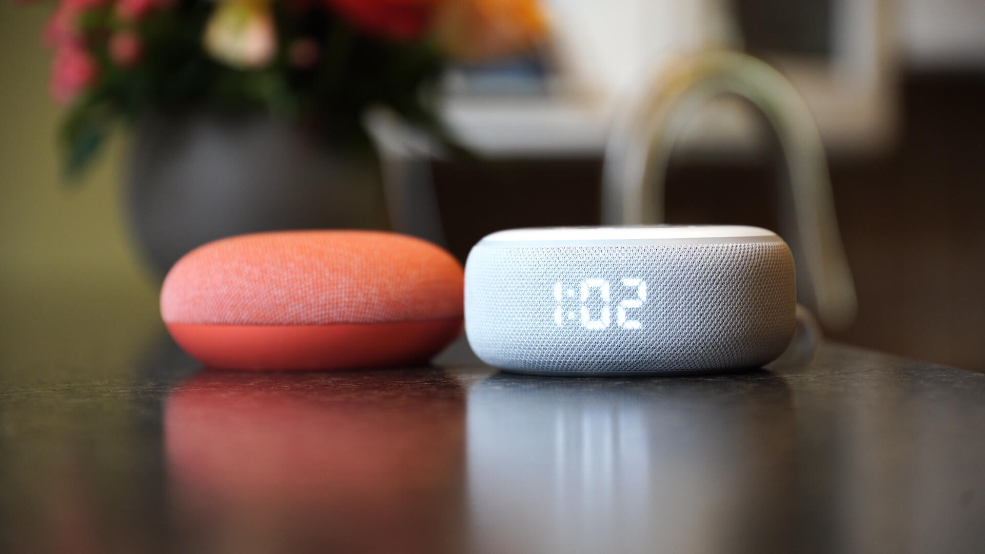 nest-mini-vs-dot-w-clock-10