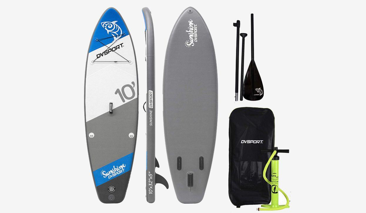 dvsport-inflatable-sup