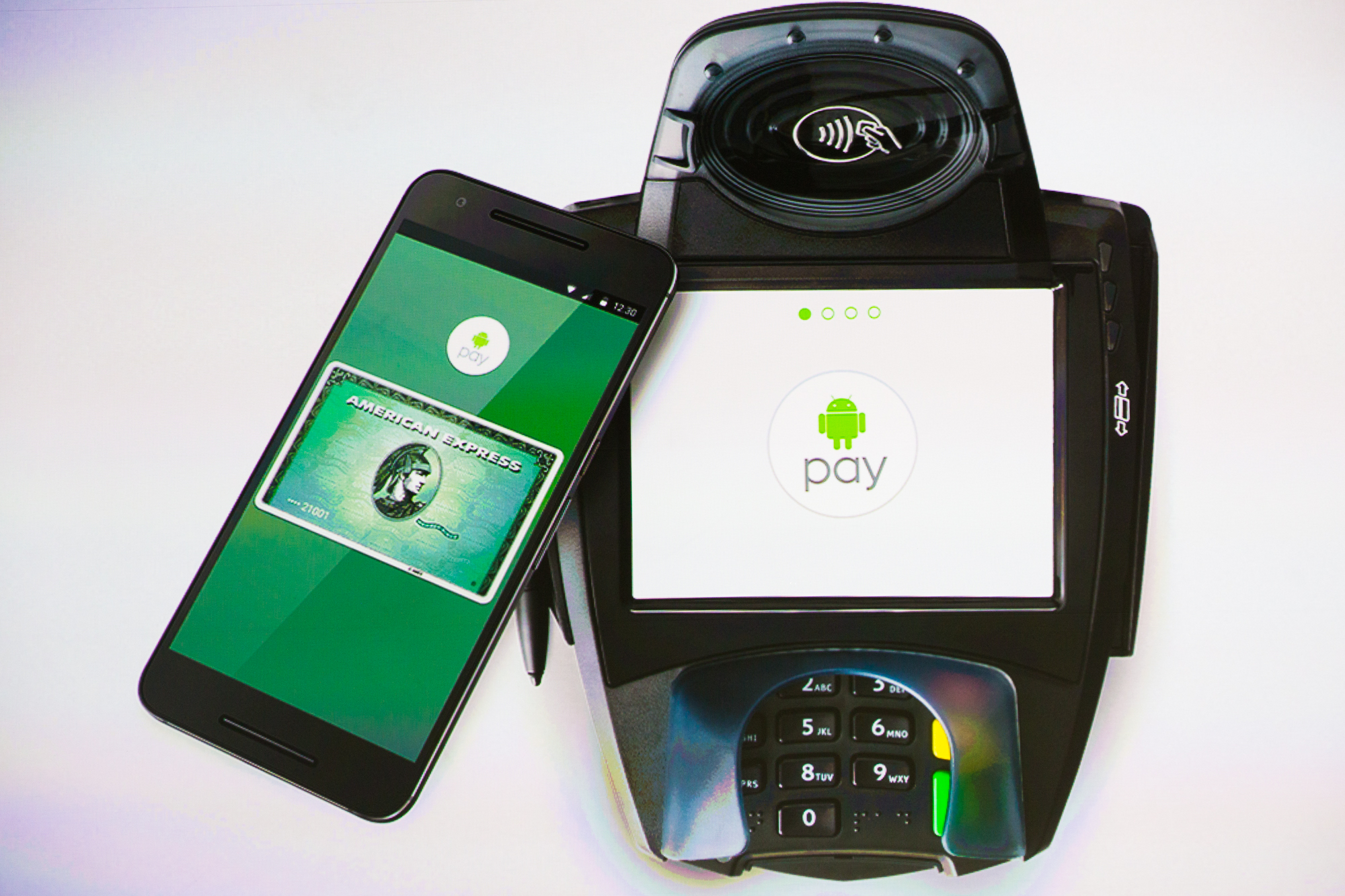 google-092915-american-express-android-pay-mobile-payments-5719.jpg