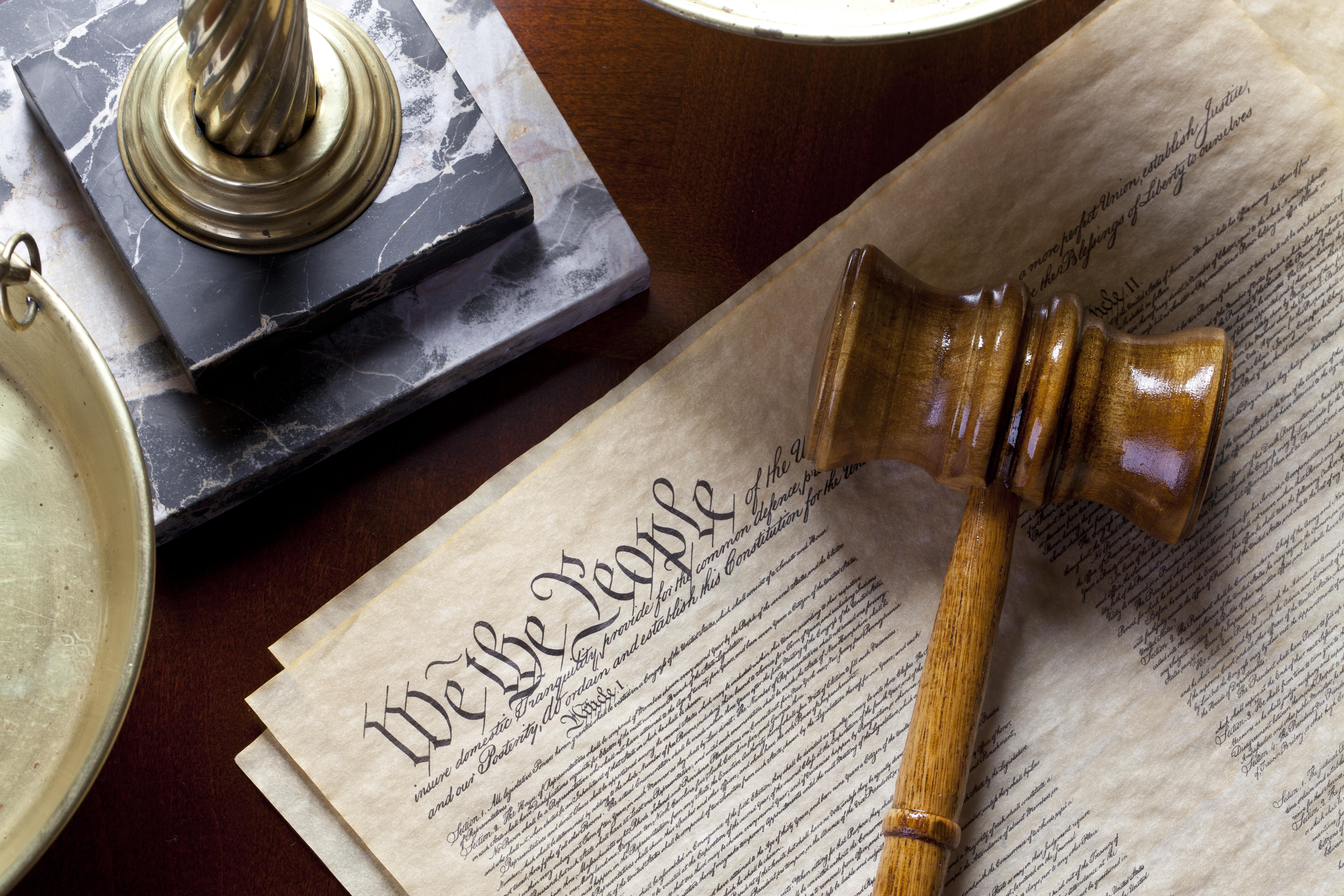 constitution-gettyimages-155153048