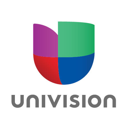 Univision plans to launch its own paid streaming service in 2022