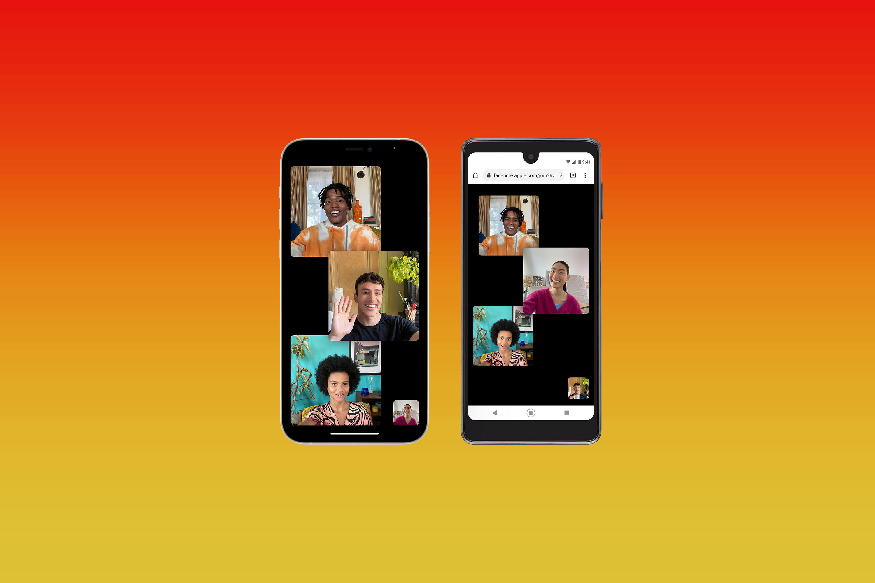 apple-iphone-to-android-facetime-video-calling-ios-15-005