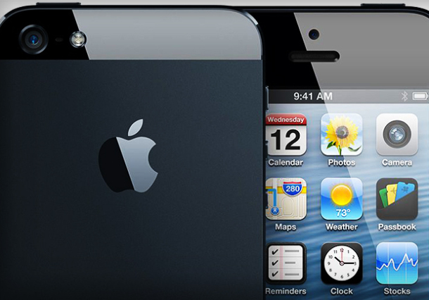 Will Apple release two new iPhones this summer?