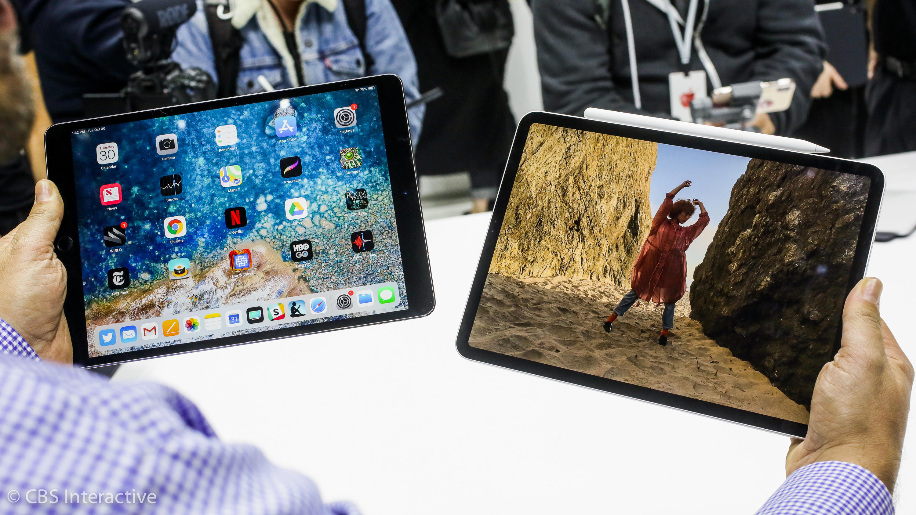024-ipad-pro-2018-size-comparison
