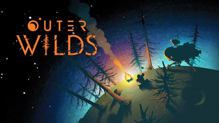 outer-wilds