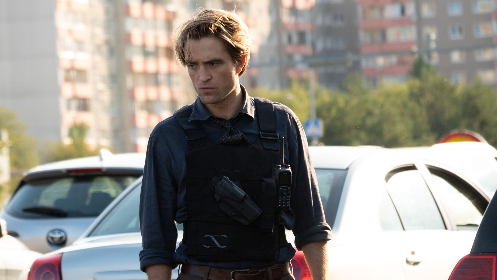 10 best movies to watch on HBO Max     - CNET