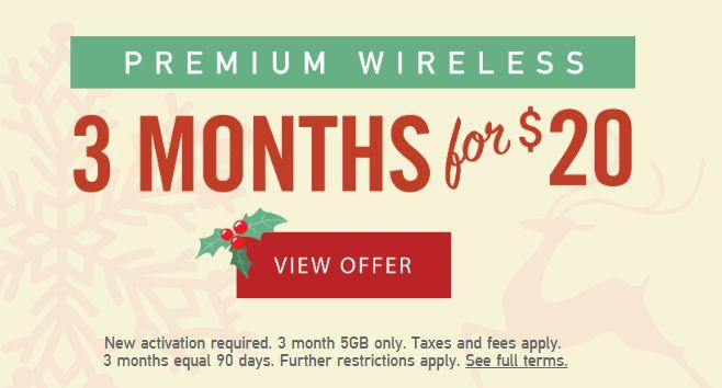 mint-mobile-3-month-deal