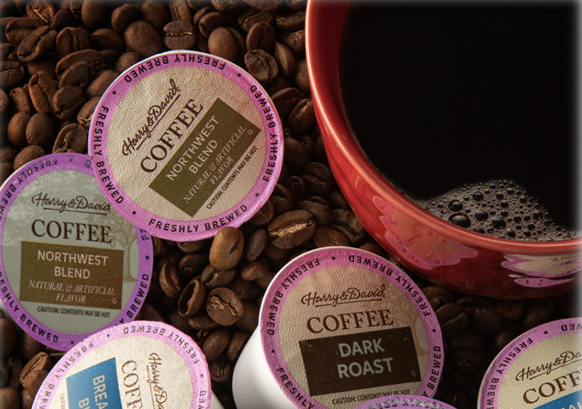 k-cups.png