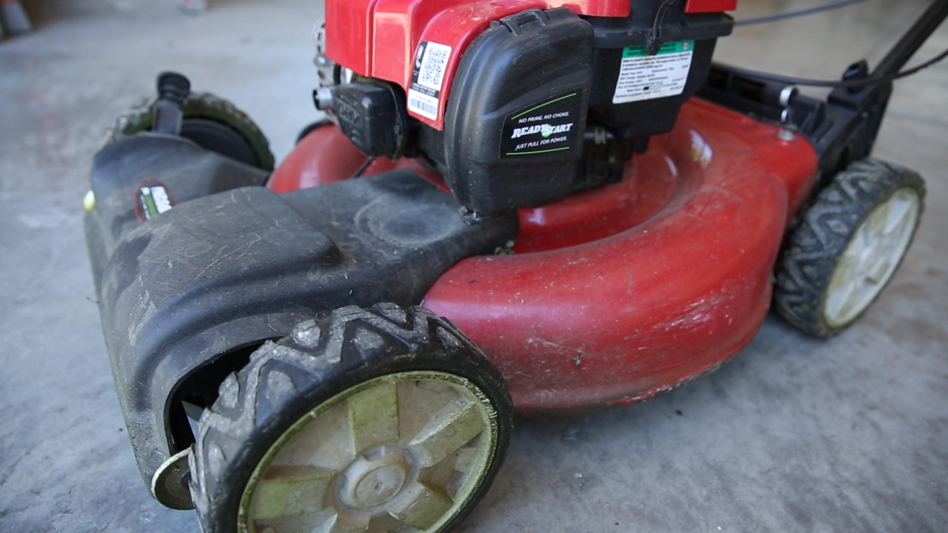 how-to-lawn-mower-10
