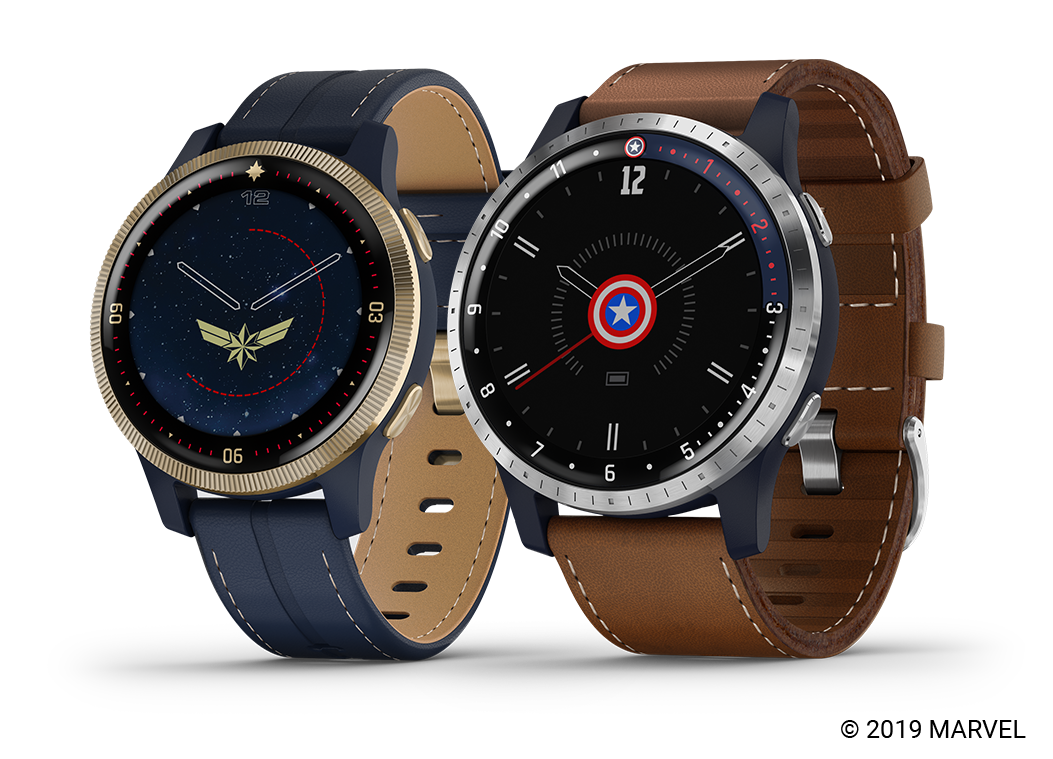 legacy-hero-series-smartwatches.png