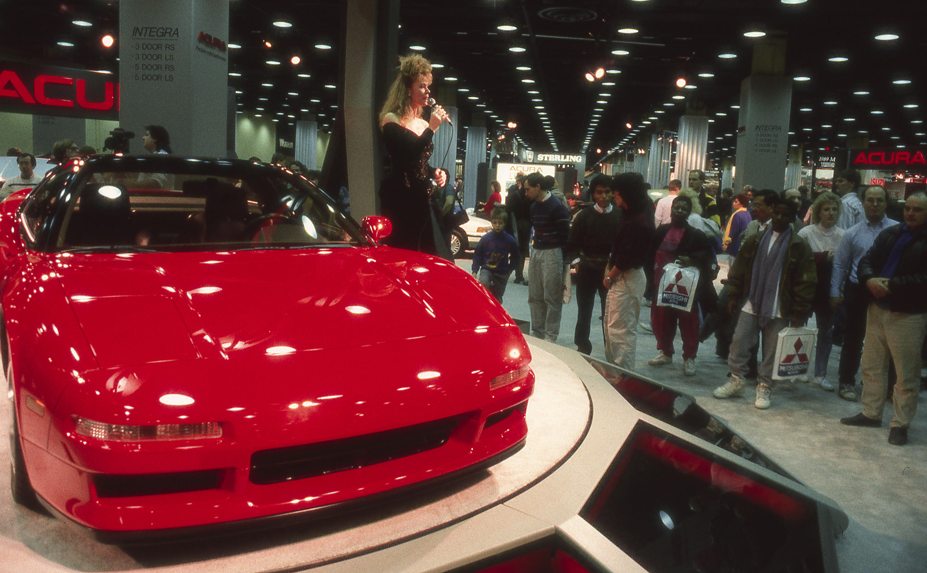 acura-ns-x-at-1989-chicago-auto-show9