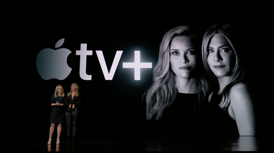 03-reese-witherspoon-jennifer-Anniston-for-apple-tv-plus-at-apple -event