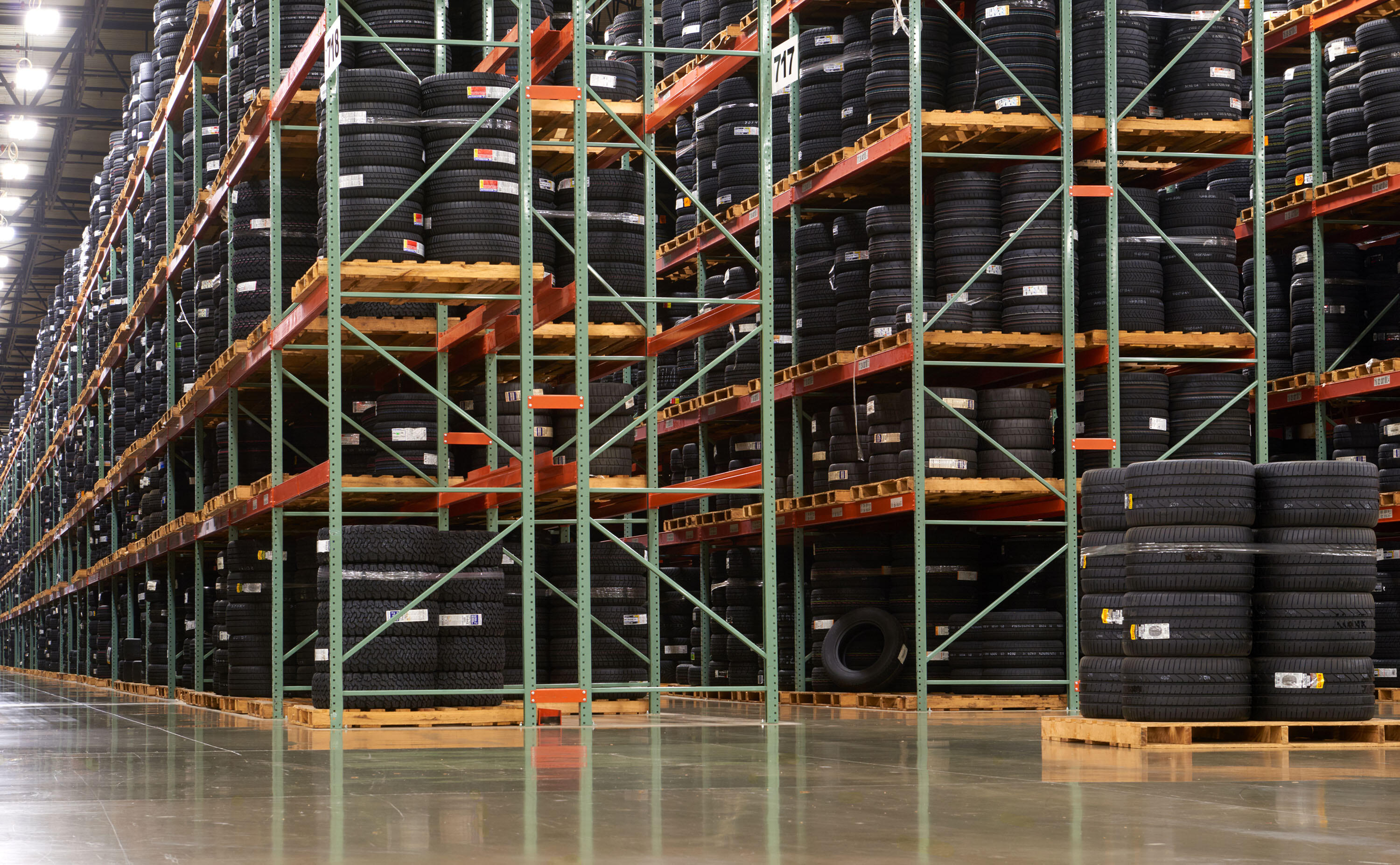 tire-rack-warehouse-cropped