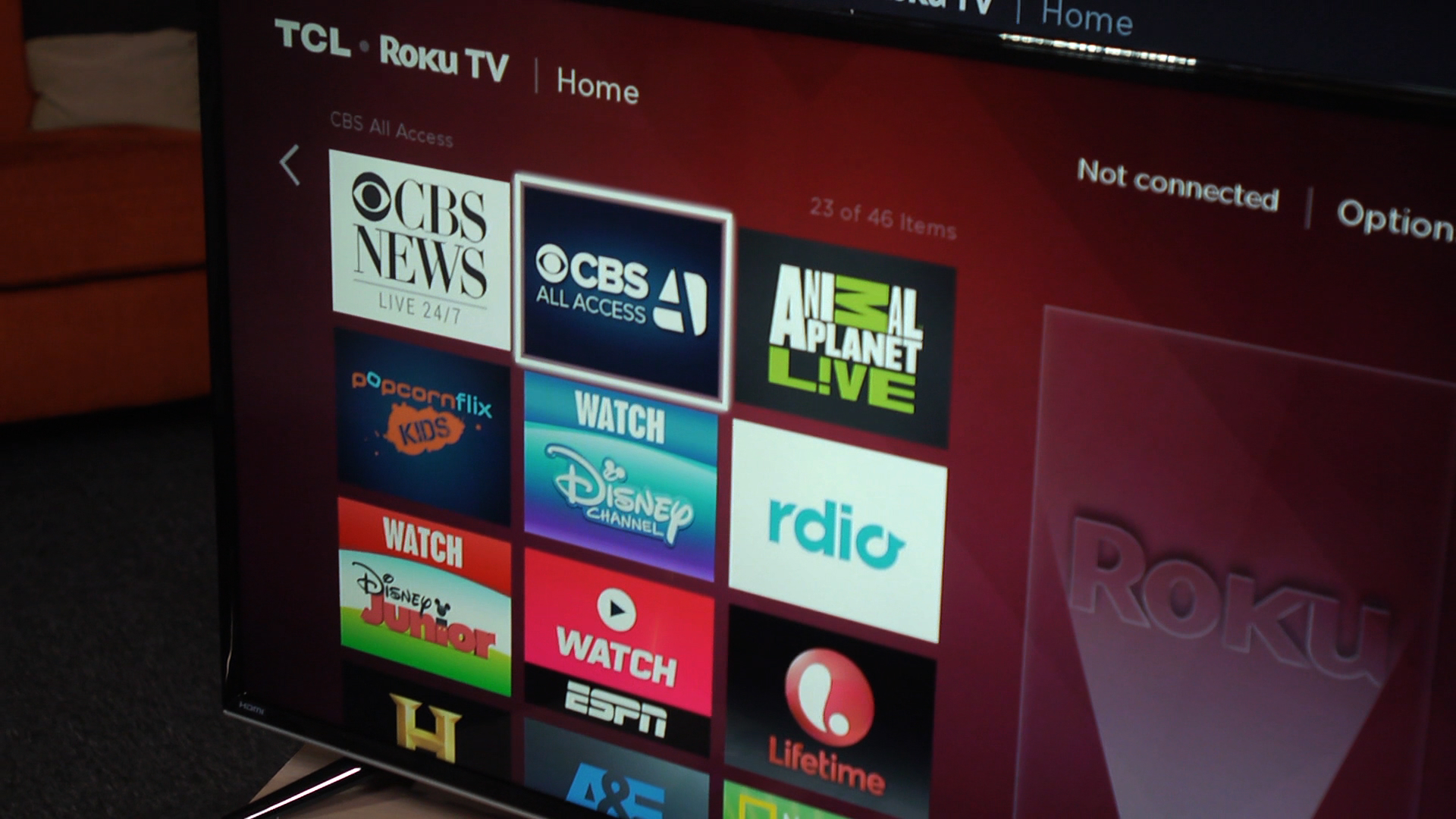 Video: Roku TV 2015: The best smart TV meets the lowest price
