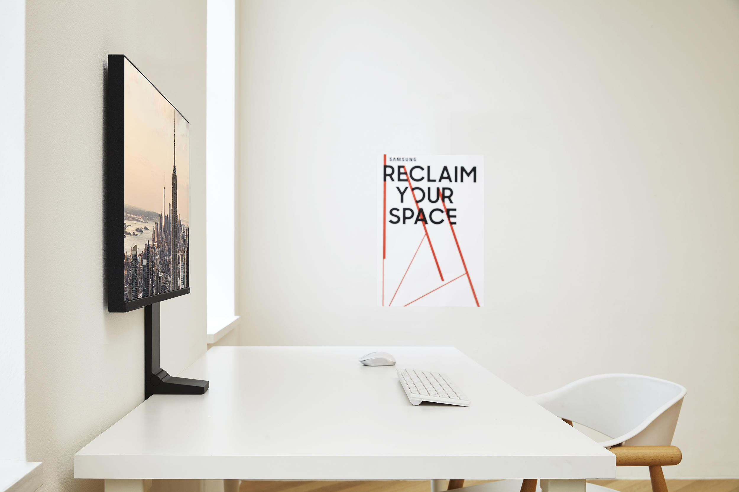 samsung-space-monitor-3-1