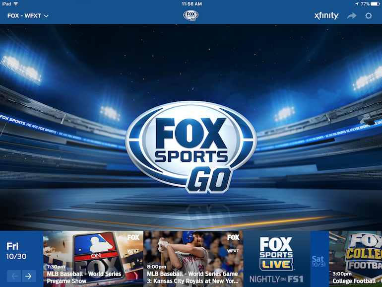 fox-sports-go.png