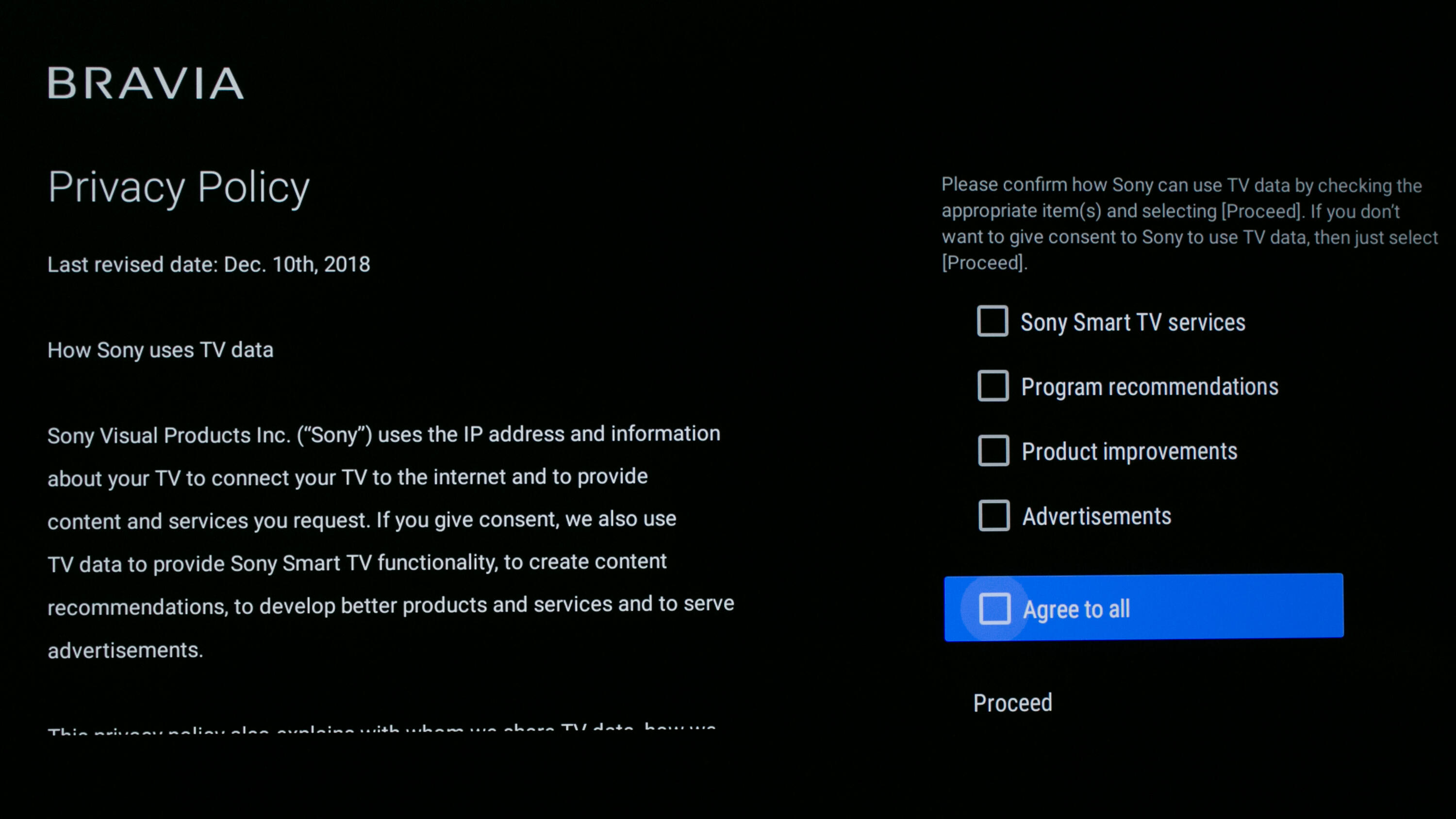 16-privacy-policy-user-agreements-tvs-2019-cnet