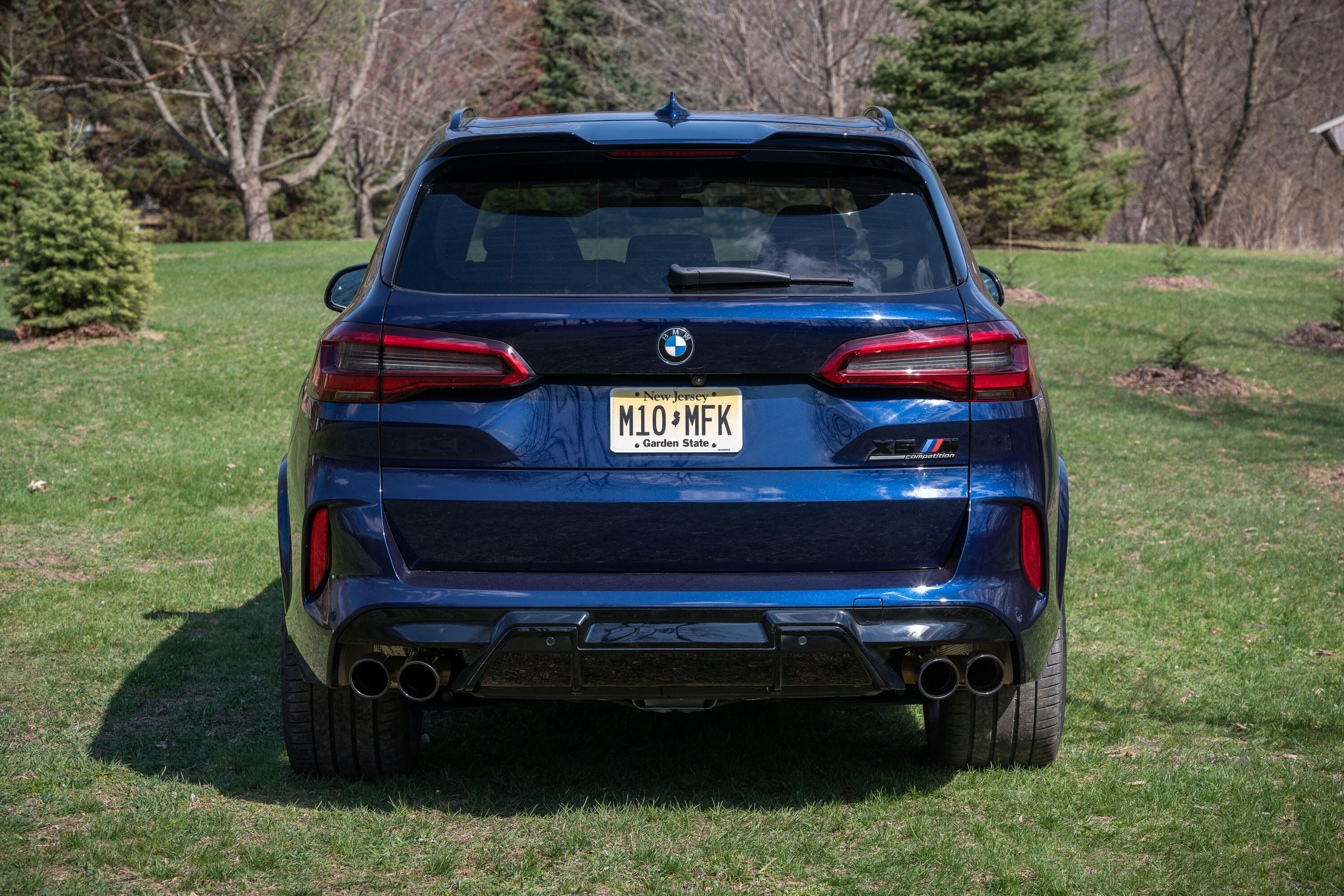 2020-bmw-x5-m-competition-12