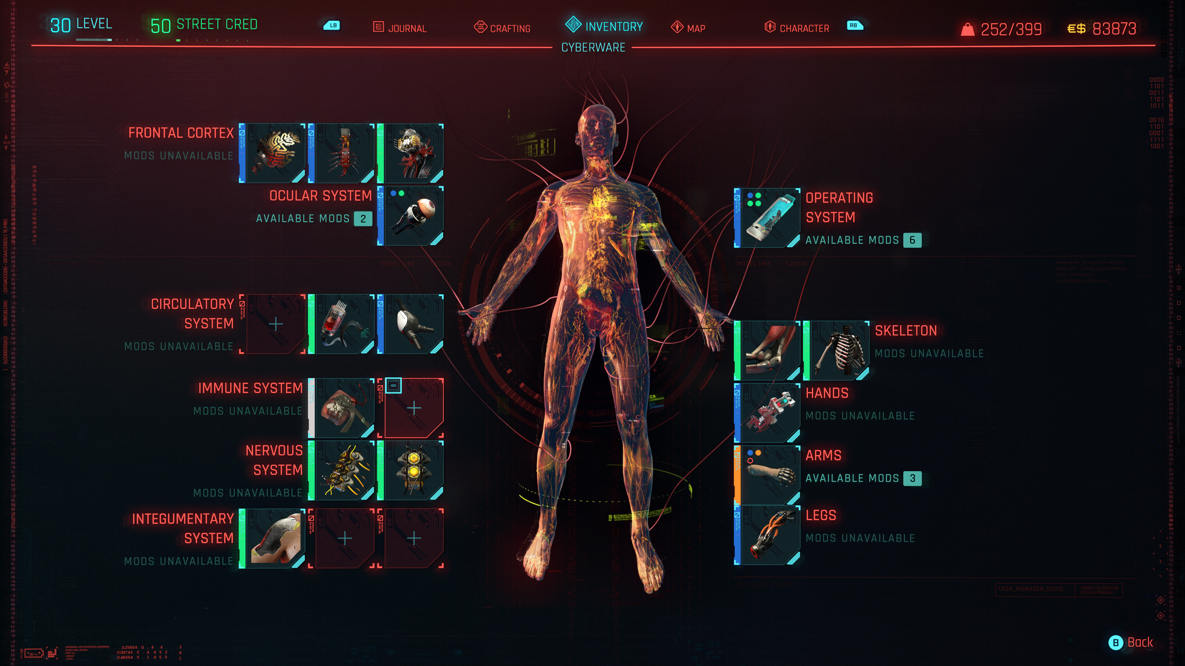 cyberpunk-2077-c-2020-by-cd-projekt-red-14-12-2020-12-32-54-pm.png
