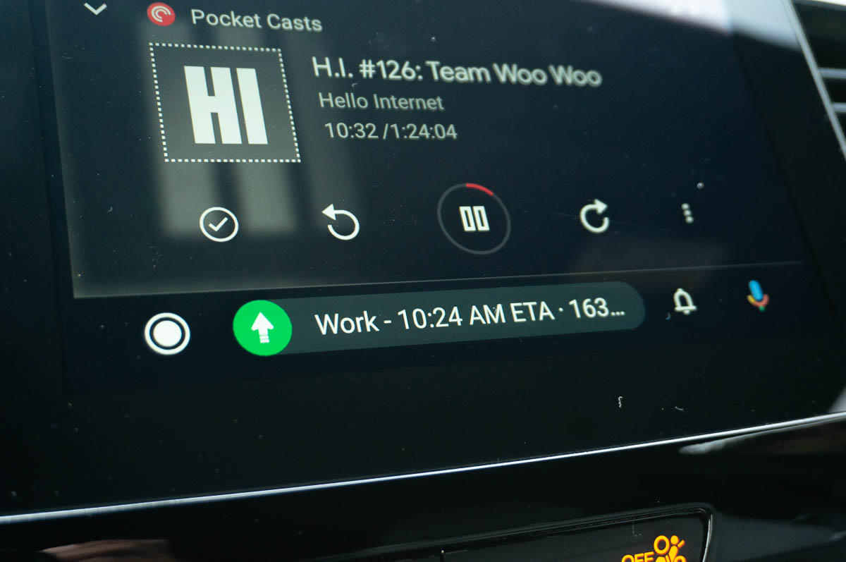 android-auto-redesign-7356