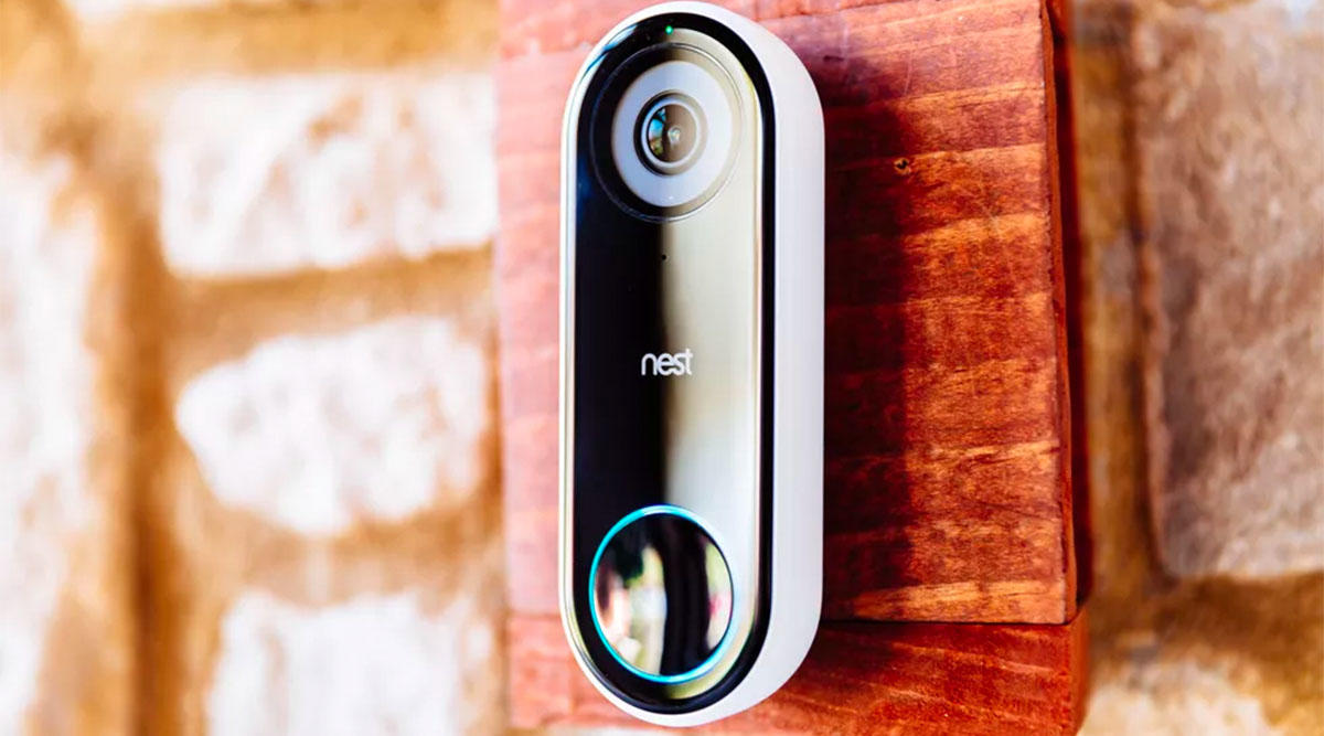 cnet-security-002-nest-hello