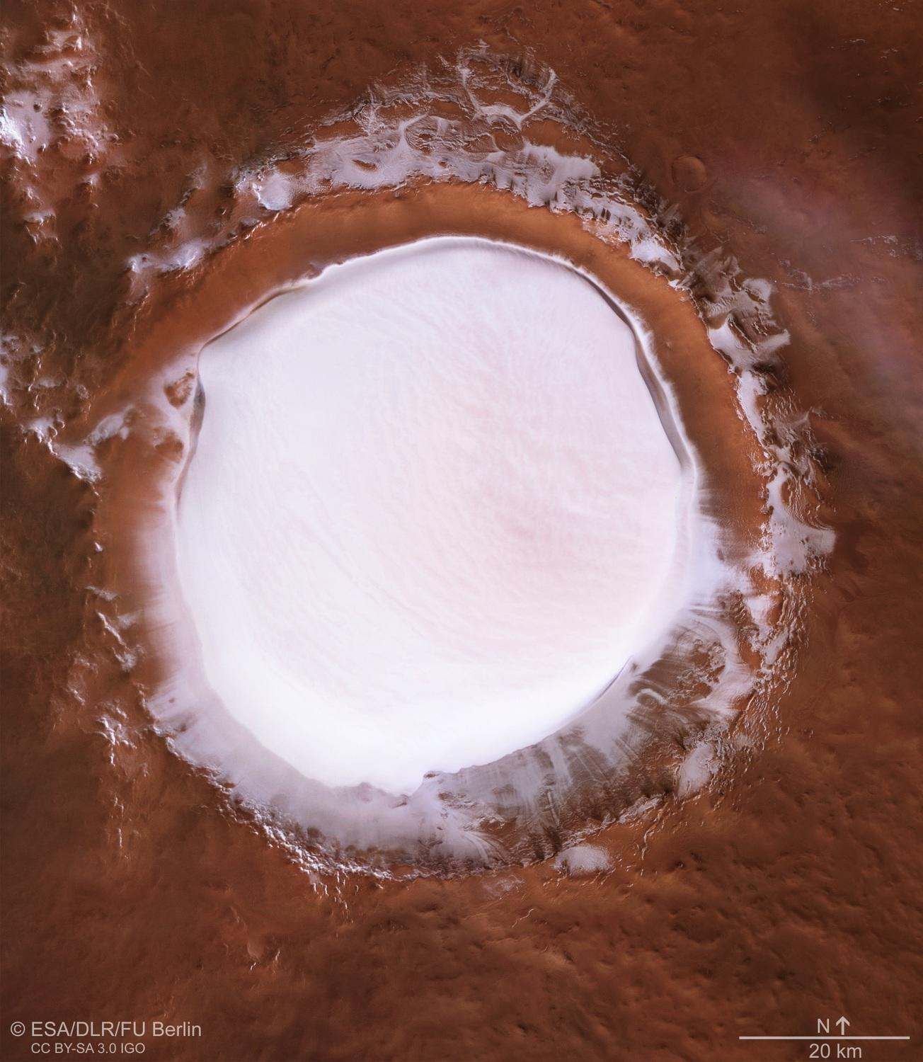 plan-view-of-korolev-crater