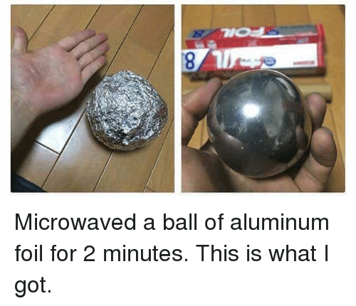 microwaved-a-ball-of-aluminum-foil-for-2-minutes-this-31989568