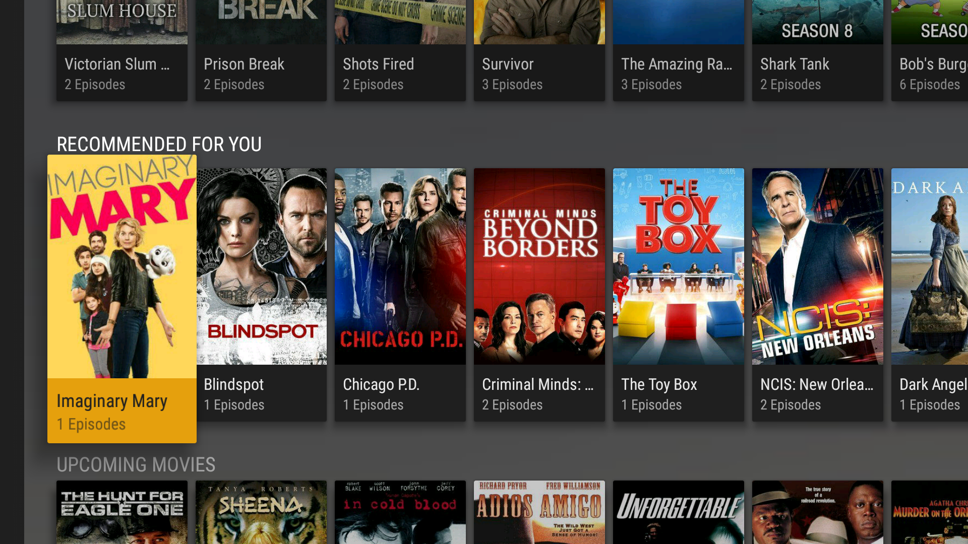 plex-live-tv-android-tv-what-to-watch.png