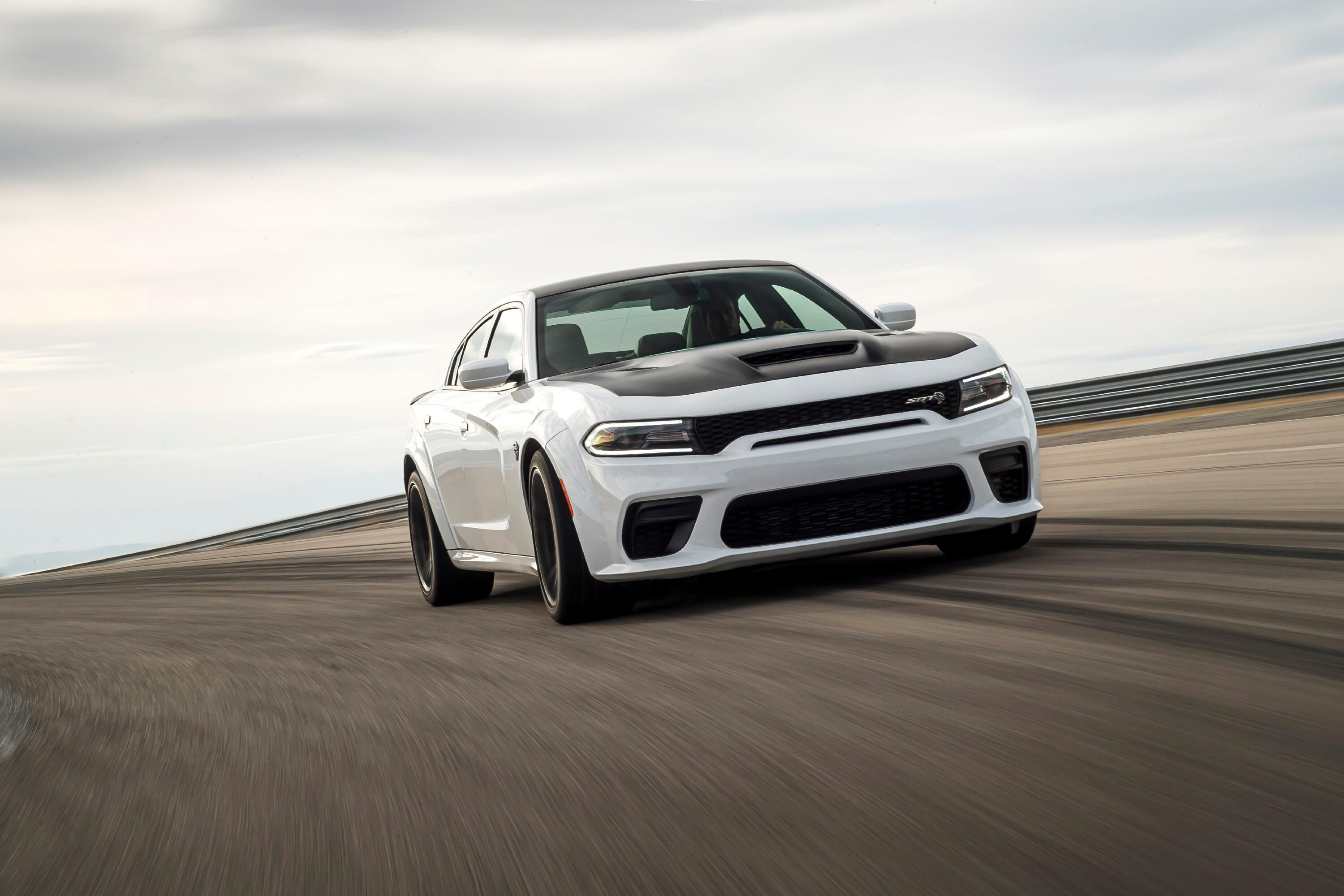 2021-dodge-charger-redeye-043