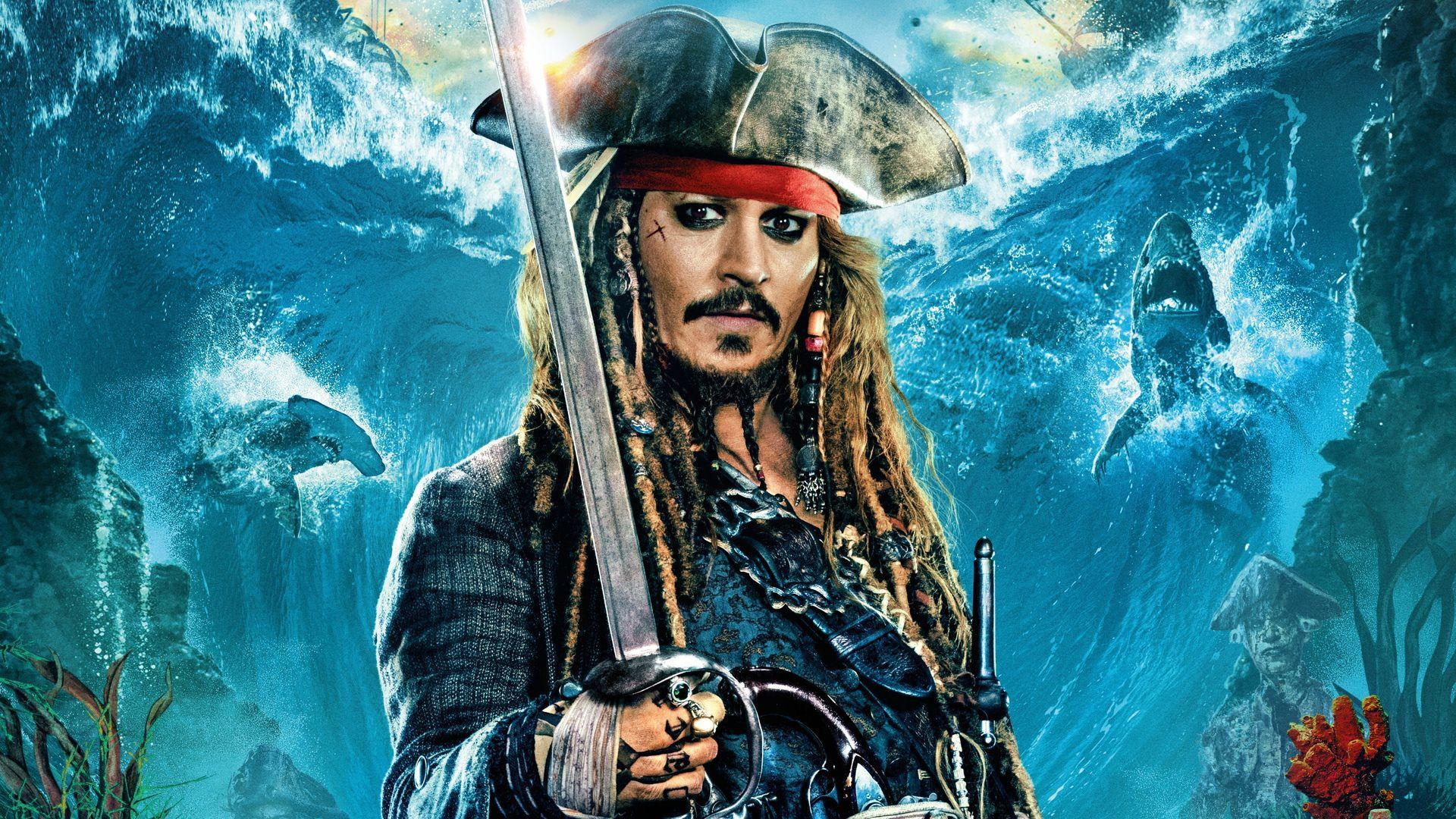 jack-sparrow-johnny-depp-piratas-caribe-1540563438